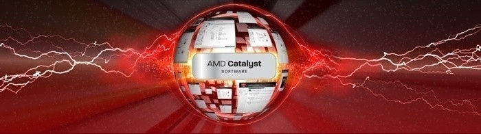 drivertt_amd_catalyst_12_8_s_are_now_available
