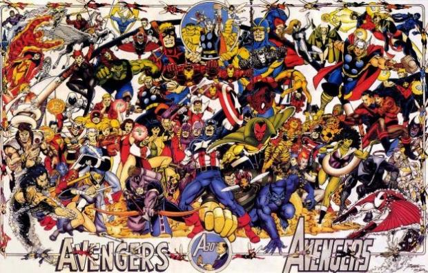disney_confirms_the_avengers_2_hits_theaters_may_1_2015