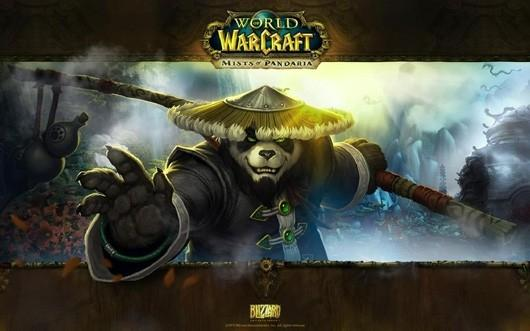 blizzard_unveils_the_world_of_warcraft_mists_of_pandaria_opening_cinematic