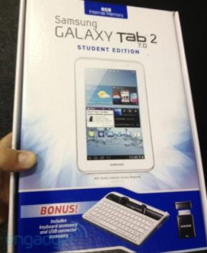samsung_unveils_galaxy_tab_2_7_0_student_edition_bundle_just_250_and_available_until_september_1