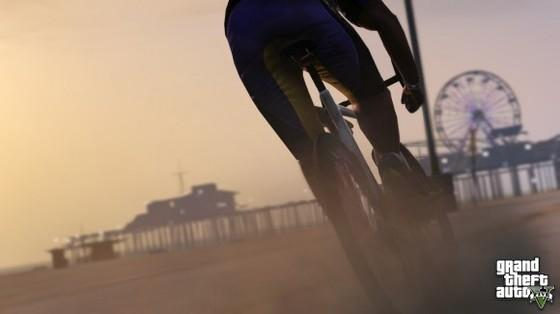 three_new_images_of_gta_v_emerge_teasing_a_sports_car_push_bike_and_jetfighter