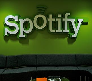 spotify_to_launch_in_canada_shortly_possibly_looking_at_asia_and_south_america_next
