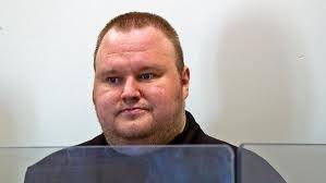 kim_dotcom_s_us_extradition_halted_us_now_has_to_produce_all_evidence_to_the_court