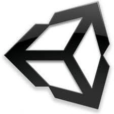 unity3d_graphics_engine_gets_announcement_for_windows_phone_8_and_windows_8
