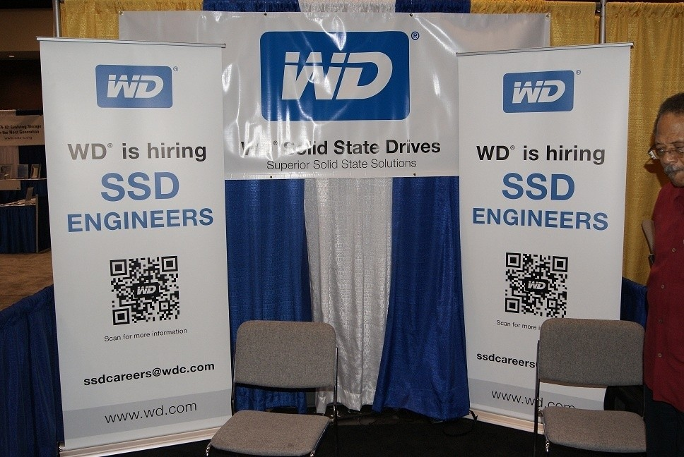 flash_memory_summit_2012_western_digital_is_hiring_ssd_engineers