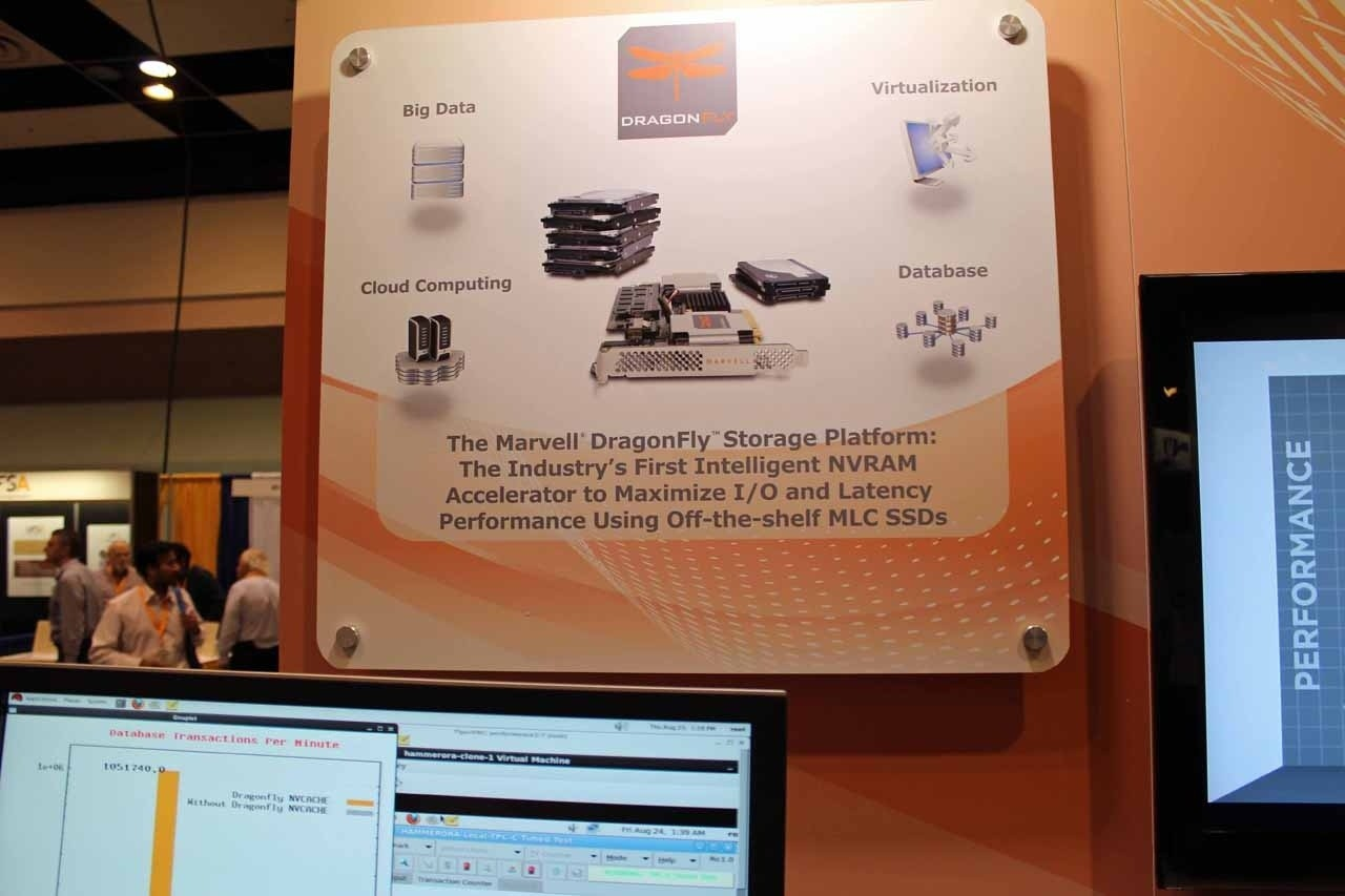 fms_2012_marvell_unveils_new_dragonfly_nvram_solution