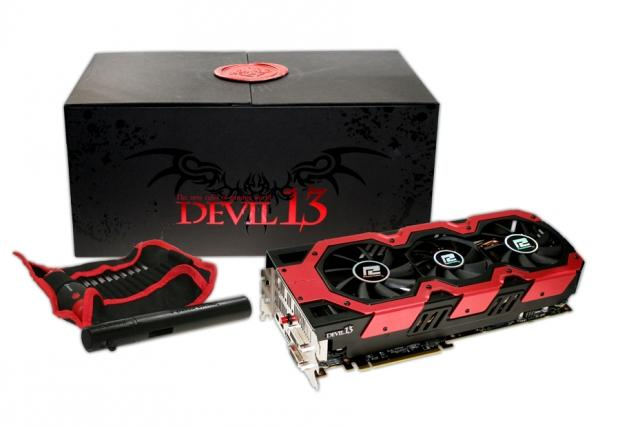 powercooler_unveils_devil_13_hd7990_only_dual_tahiti_in_world