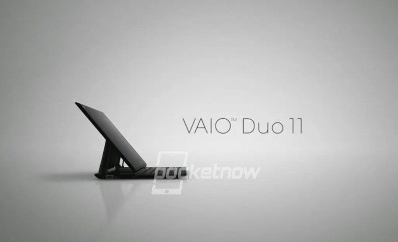sony_s_vaio_duo_11_a_windows_8_based_convertible_tablet