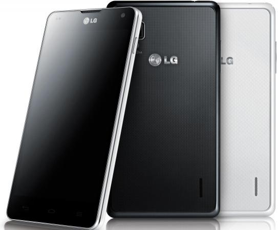 lg_officially_unveil_the_optimus_g_features_1_5ghz_quad_core_cpu_4_7_inch_screen_with_in_cell_touch