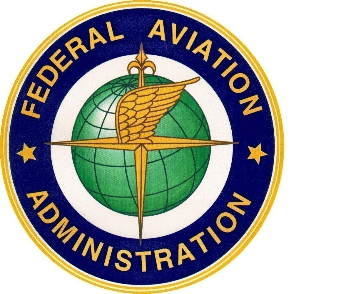 faa_forms_group_to_investigate_use_of_peds_on_aircraft