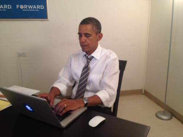 president_obama_does_an_ama_on_reddit_just_secured_a_bunch_of_voters_in_the_process