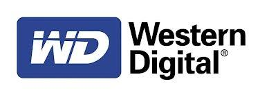 ihs_western_digital_retakes_hdd_market_lead_in_q2_thailand_flood_problems_are_now_behind_them