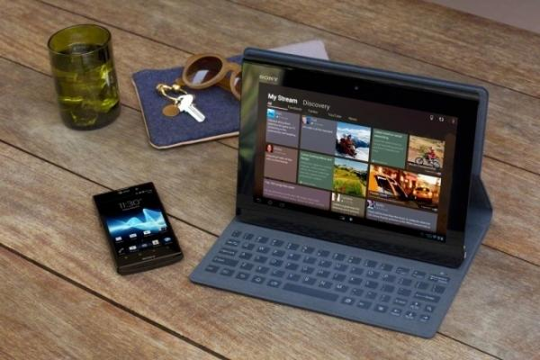 sony_introduces_xperia_tablet_s_includes_surface_like_optional_keyboard_cover