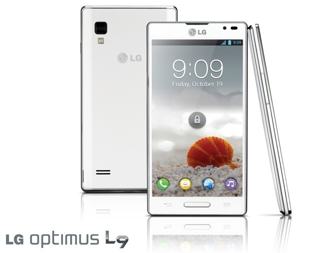 lg_unveil_the_optimus_l9_smartphone_features_4_7_inch_ips_display_built_in_translator