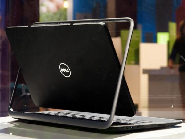 dell_shows_a_very_unique_looking_windows_8_convertible_notebook_brings_back_the_duo_brand_at_the_same_time