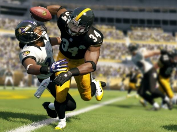 ea_s_madden_nfl_13_sells_900_000_copies_on_first_day_breaks_the_franchise_s_record