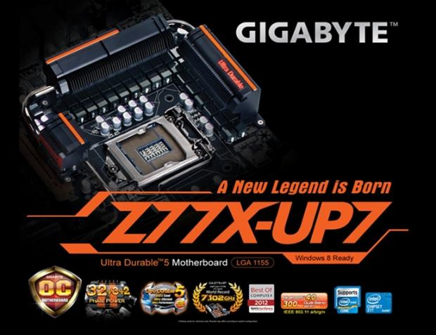gigabyte_s_z77x_up7_used_by_hicookie_to_reach_new_ivy_bridge_world_record_7_112ghz_07