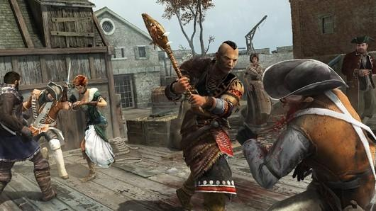 assassin_s_creed_3_will_get_new_multiplayer_content_every_month