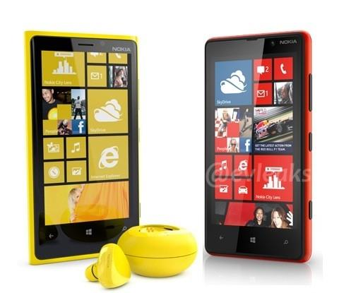 nokia_lumia_wireless_charging_pad_gets_caught_on_camera