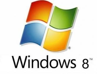 windows_8_pro_oem_will_let_users_downgrade_to_windows_7_or_vista_if_they_don_t_like_windows_8