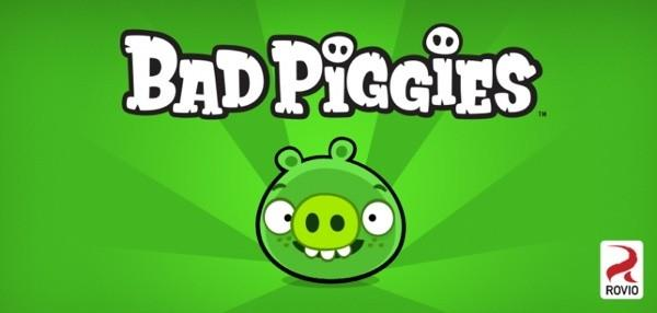rovio_set_to_go_all_bizarro_on_the_angry_birds_world_with_bad_piggies