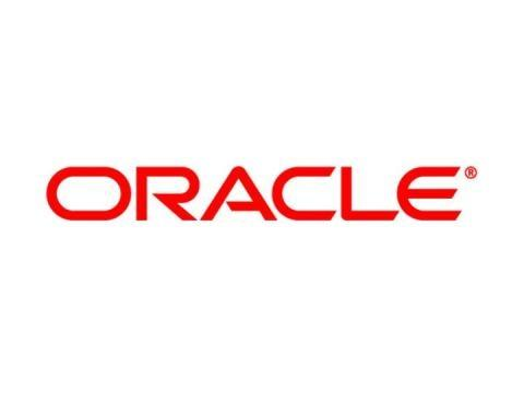 oracle_must_pay_google_s_legal_fees_after_unsuccessful_lawsuit