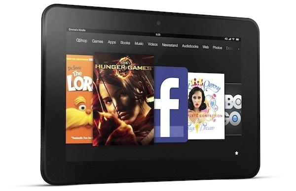 amazon_unveil_7_and_8_9_inch_kindle_fire_hd_tablets_starts_at_199