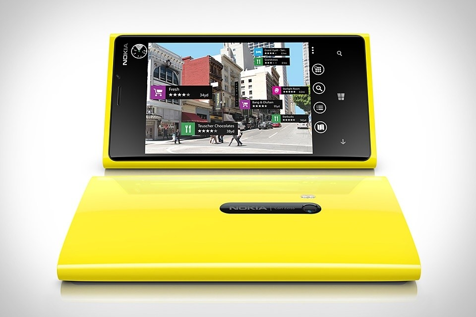 nokia_aiming_for_november_2_to_launch_lumia_920_on_at_t