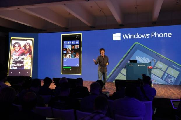 nokia_flame_surrounded_in_rumors_said_to_be_a_low_end_windows_phone_8_device