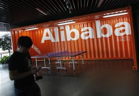Alibaba Set To Sell More Merchandise This Year Than Amazon And Ebay Combined Tweaktown