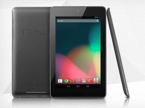 asus_nexus_7_gets_teardown_treatment_this_time_on_video