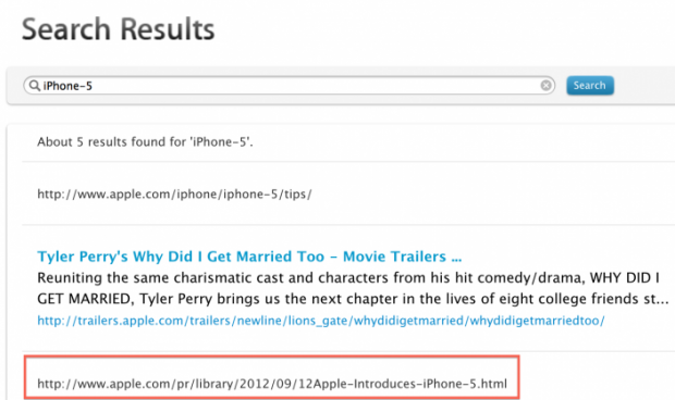 apple_com_s_search_engine_appears_to_confirm_iphone_5_name_for_today_s_launch
