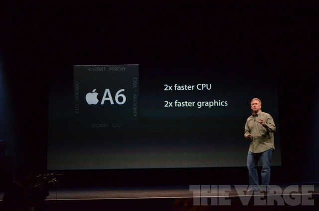 iphone_5_coming_with_a6_processor_2x_faster_2x_graphics_performance