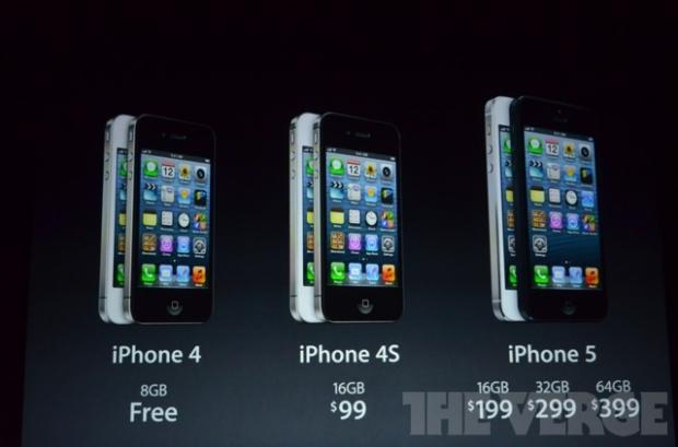 iphone_5_price_and_release_date