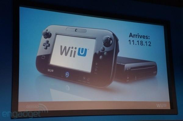 nintendo_wiiu_arrival_date_and_pricing_announced