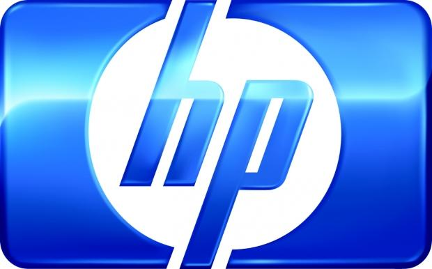 hp_ceo_meg_whitman_believes_hp_has_to_offer_a_smartphone