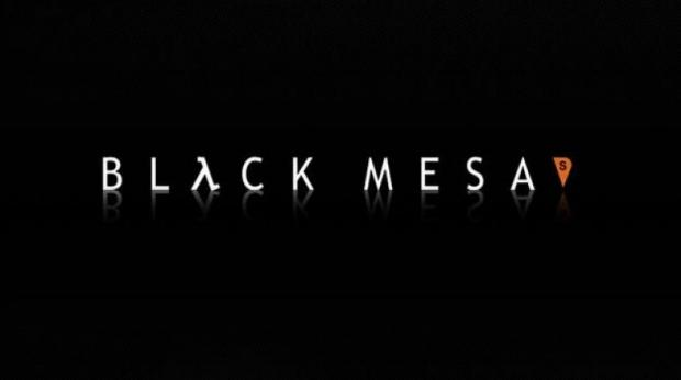 black_mesa_source_is_now_available