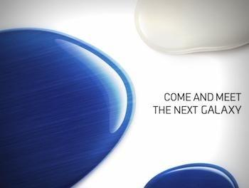 rumortt_samsung_s_galaxy_s4_to_be_unveiled_at_mwc_2013