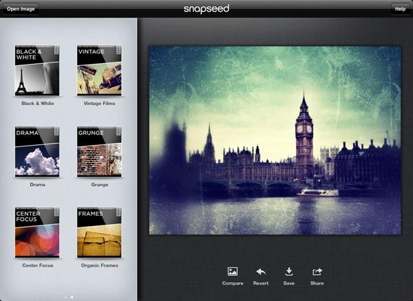 google_acquires_instagram_like_snapseed_developer_nik_software