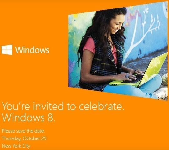 windows_8_launch_event_set_for_october_25_will_be_in_new_york