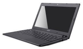 acer_s_second_generation_chromebook_to_arrive_next_month
