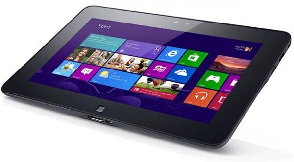 dell_unveils_latitude_10_business_tablet_runs_windows_8_and_includes_swappable_battery