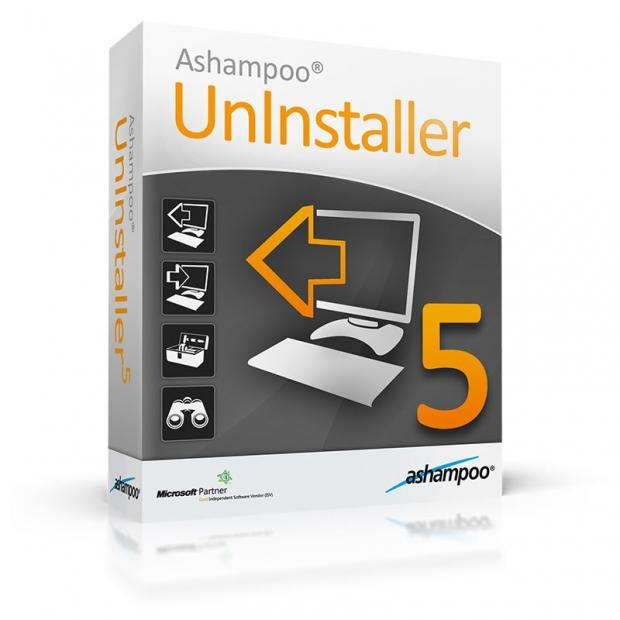 download_of_the_day_ashampoo_uninstaller_5
