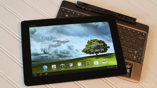 asus_transformer_prime_infinity_to_both_receive_jelly_bean_updates_in_the_us_and_canada_very_shortly