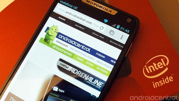 google_s_chrome_for_android_is_now_fully_compatible_with_x86_based_devices