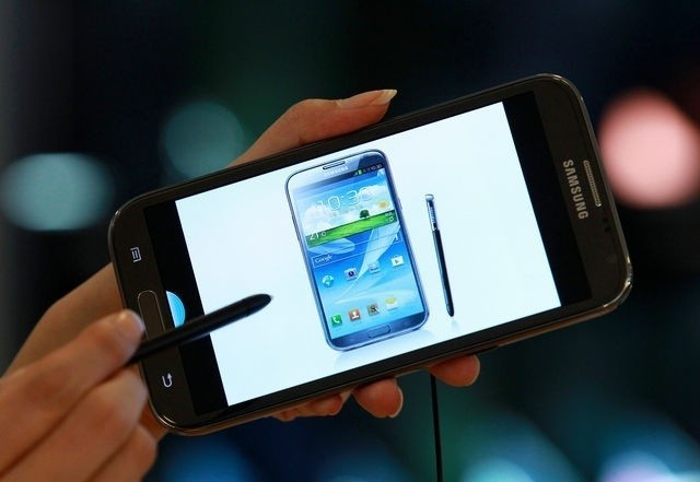 samsung_expects_to_see_strong_galaxy_note_ii_numbers_what_iphone_5