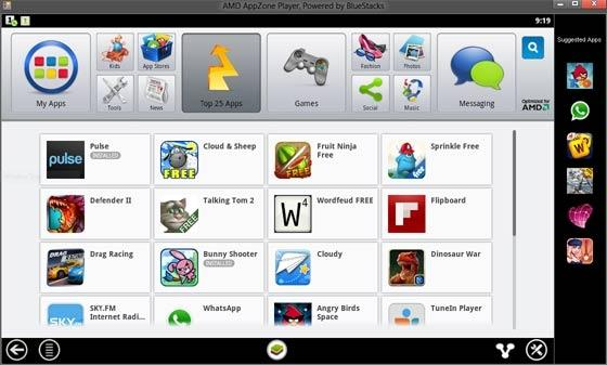 amd_joins_forces_with_bluestacks_produces_amd_appzone_player