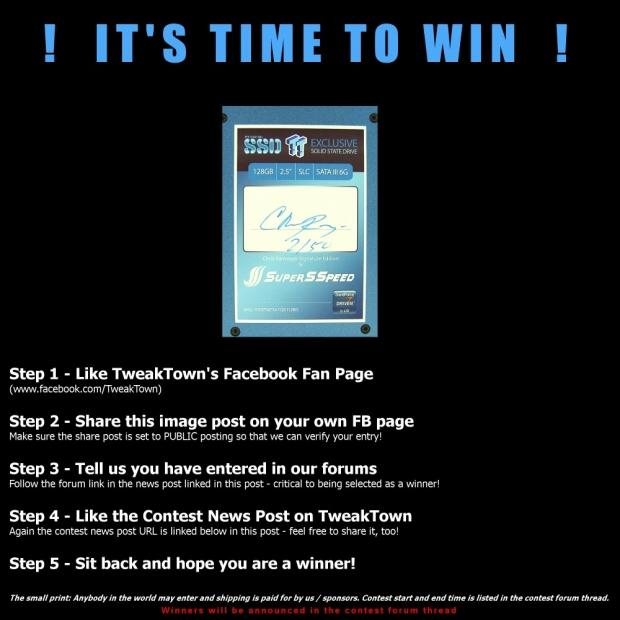 weekly_giveaway_win_a_mdssd_tweaktown_chris_ramseyer_signature_edition_by_supersspeed_128gb_slc_ssd