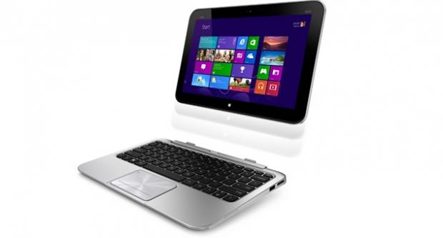 intel_and_company_show_off_range_of_new_tablets_running_windows_8_and_atom_z2760