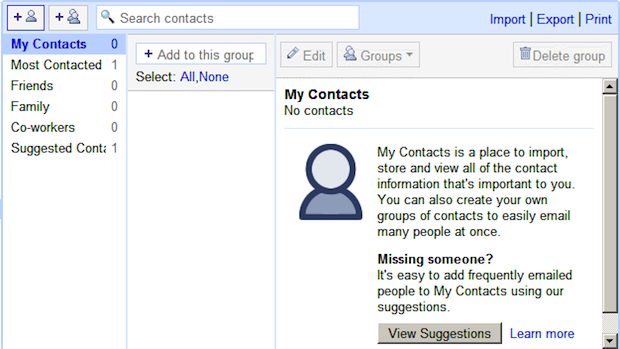 google_carddav_a_new_way_to_sync_your_google_contacts